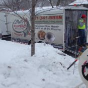Matt's Plumbing Solutions: Minnesota's Front Runner