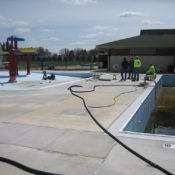 Minnesota's Water Quality Standards and Resources